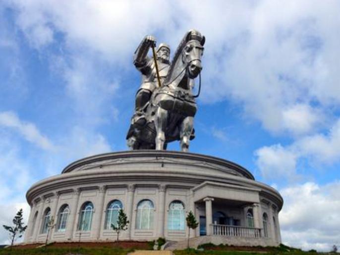 国家税务总局:中国居民赴蒙古国投资税收指南