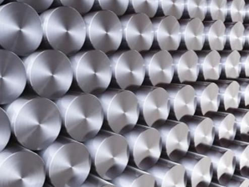 一季度拉美地区粗钢产量增长5%