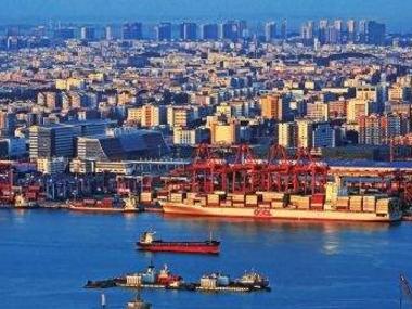 4月份菲律宾贸易赤字增长一倍多