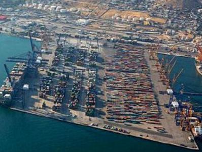 进口增加致菲4月贸易赤字进一步扩大