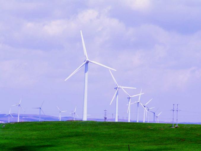 日新版能源计划强调可再生能源和核能发展