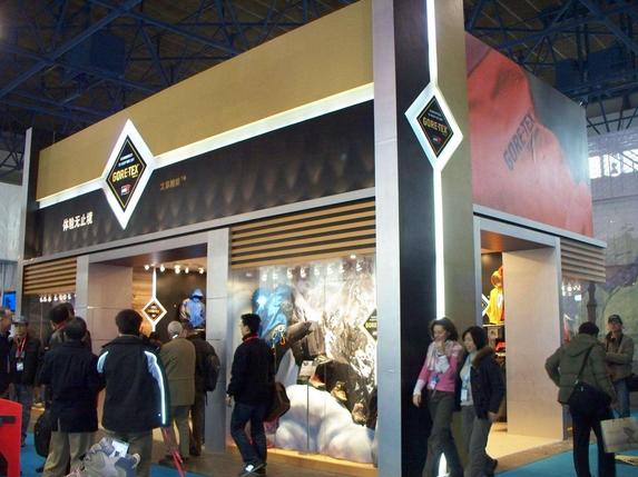 南京市上半年会展产业稳步发展 会展影响取得突破