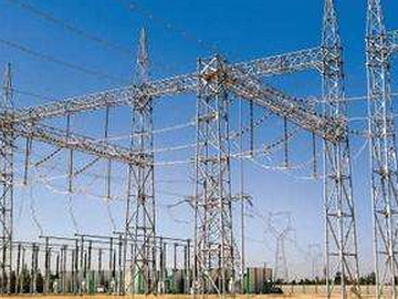 世界银行批准为几内亚-马里高压输变电网项目提供优贷和赠款