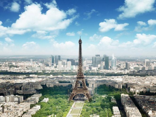 法国对埃及总净投资达49亿美元