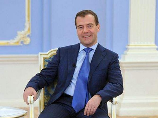 欧亚经济联盟政府间委员会会议将于7月下旬召开