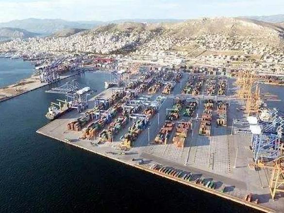 厄瓜多尔将向美国寻求签署贸易协定