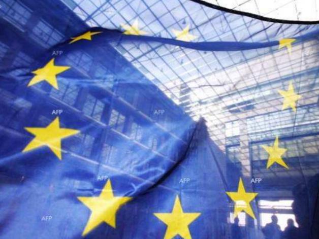 针对美国进口汽车关税,欧盟考虑对美征收20%报复性关税
