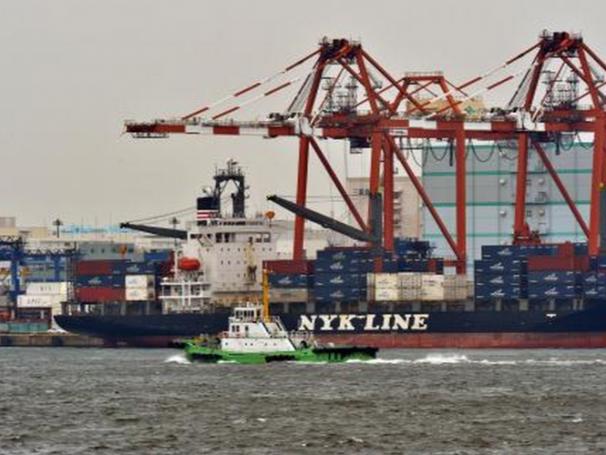 贸易保护主义恶果显现,日本6月对美出口出现17个月来首度下降