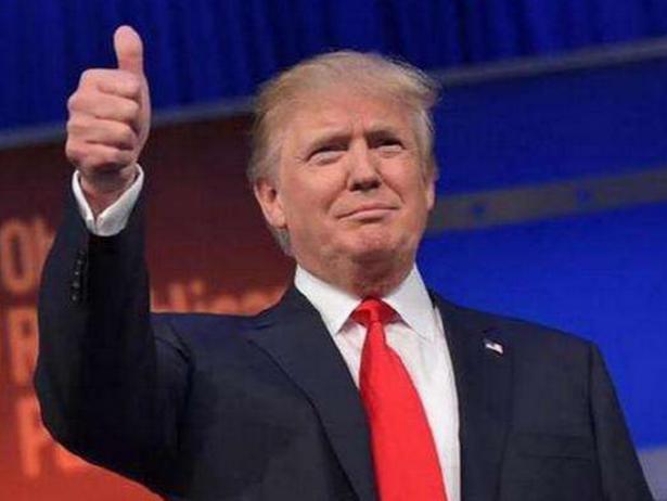 特朗普批评美联储加息引争议