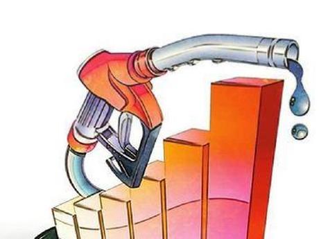 格鲁吉亚油价持续上涨