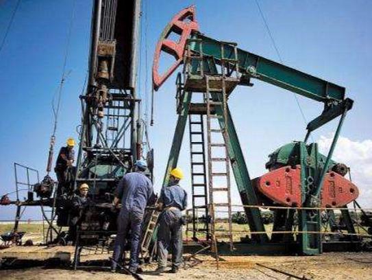 厄瓜多尔ITT区块成为该国最大产油区块
