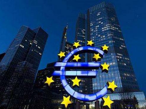 欧洲央行料将按兵不动 但会强调经济增长风险