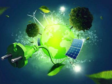 上半年我国能源消费较快增长