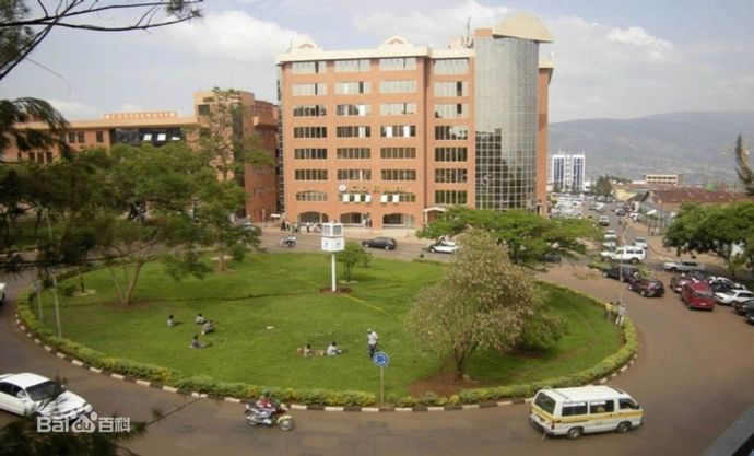 卢旺达概况、人口、面积、重要节日一览