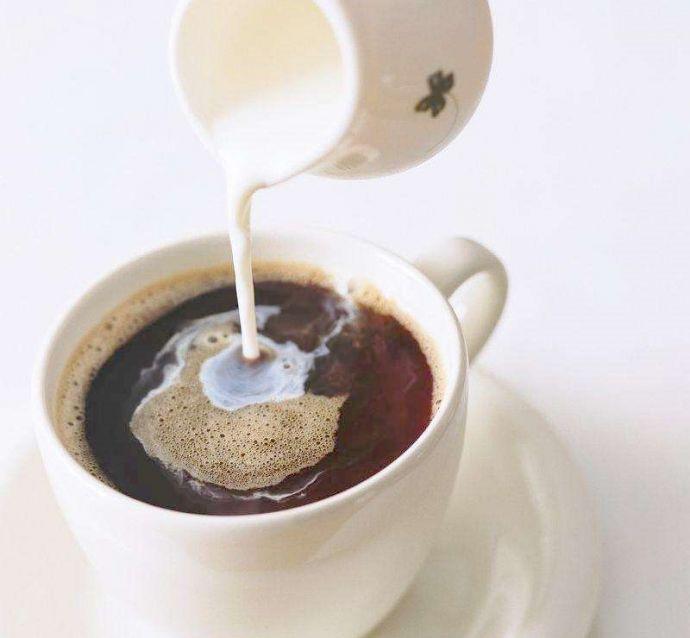 中国的茶文化在阿拉伯国家是什么样子?