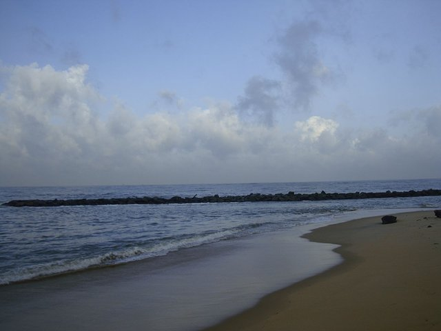 斯里兰卡旅游之科伦坡旅游攻略