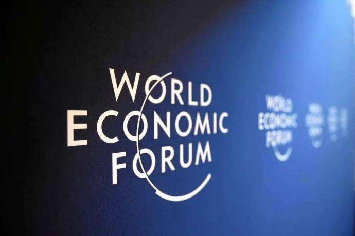 世界经济组织