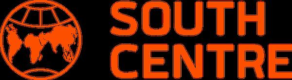 南方中心logo
