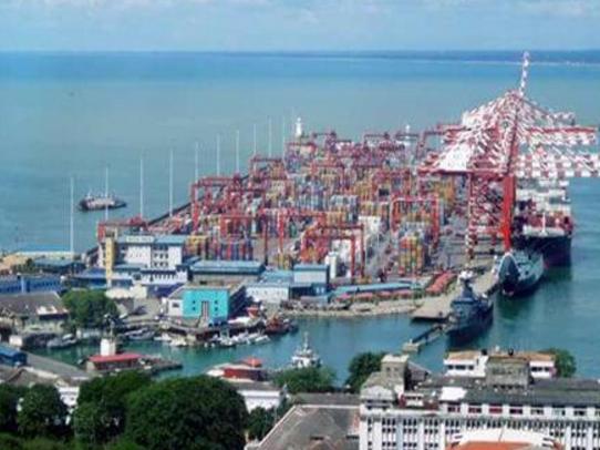 印度7月份贸易赤字创5年来新高