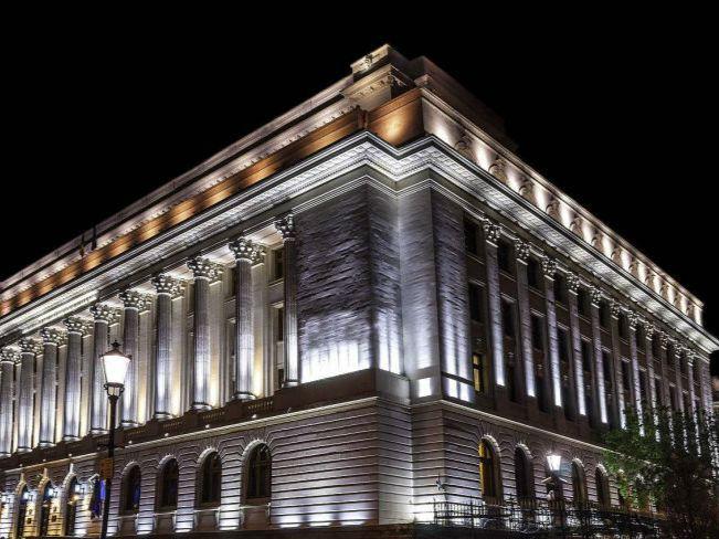 罗国家银行:2018年上半年罗马尼亚服务贸易进出口情况