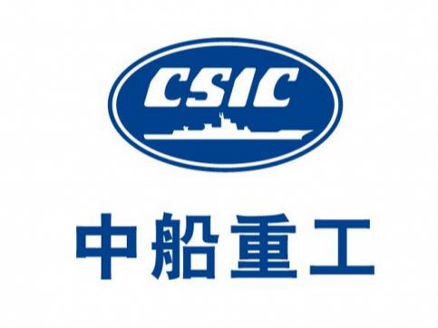 重庆推进智能化与传统制造业融合 撬动发展新动能