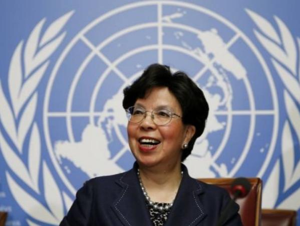 世卫组织前总干事:中国医改经验可为其他国家提供借鉴