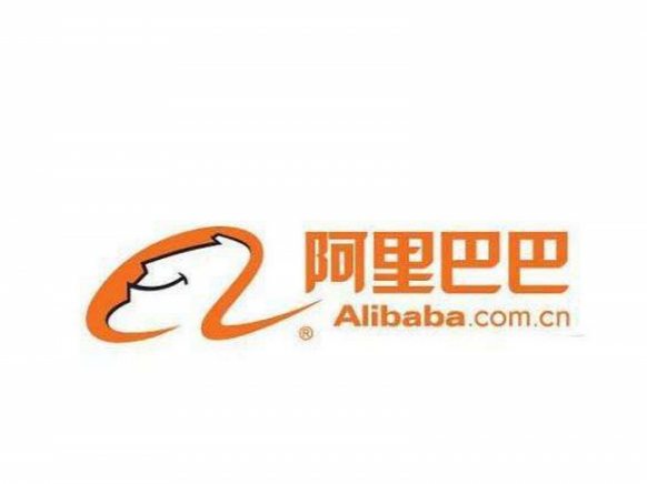 阿里巴巴集团再现百亿投资 投资内蒙古大数据平台
