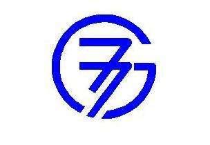 七十七国集团
