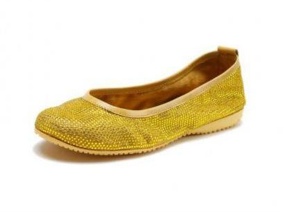 波兰成为罗马尼亚鞋业第一大进口来源国