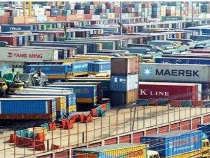 2017年环孟加拉湾多领域经济技术合作倡议成员国区域内贸易总额突破800亿美元