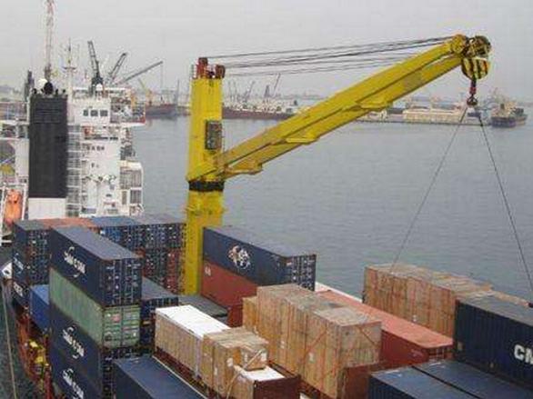 """""""一带一路""""倡议将为非洲经济增加投资和贸易提供巨大机遇"""