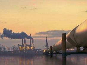 克孜勒奥尔达州希提高油气出口比例