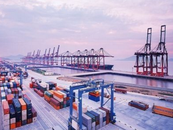 美国150家行业协会呼吁勿对更多中国商品加征关税
