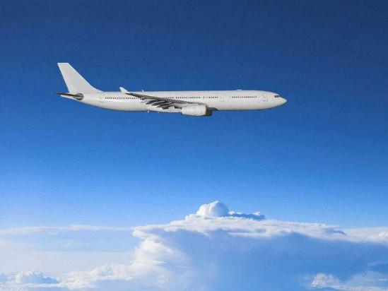 义乌小商品跨境出口新增空运直飞模式