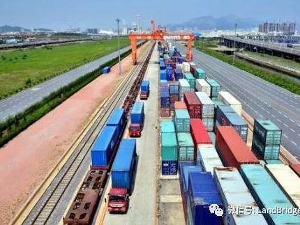 7月份中菲进出口贸易额增长36.4%