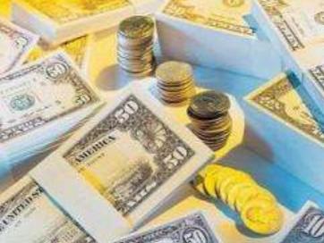 央行提示外汇按金风险 谨防公众财产损失