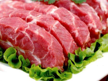 比利时与欧盟官员商讨应对非洲猪瘟疫情措施