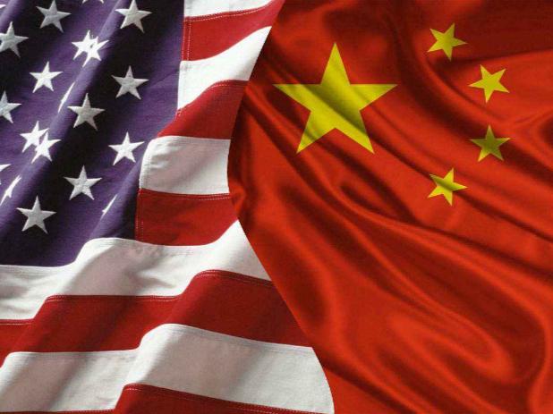 中国始终与世界同行——六部门相关负责人解读《关于中美经贸摩擦的事实与中方立场》白皮书