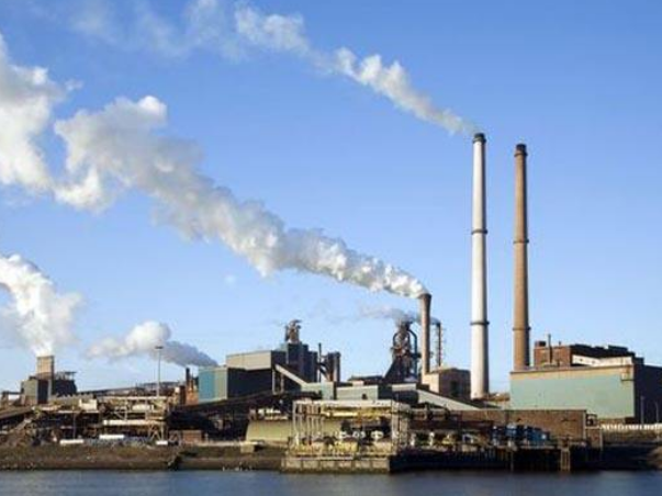 前8个月全国规模以上工业企业利润同比增长16.2%