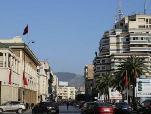 突尼斯再次延长全国紧急状态
