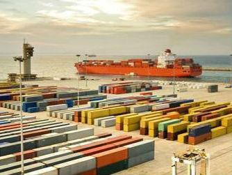 新西兰部长说中国是新方最重要贸易伙伴