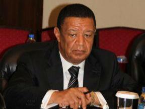 埃塞俄比亚总统提出辞职申请
