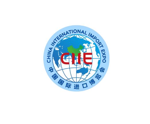 中国国际进口博览会中意企业家委员会第五次会议精彩瞬间