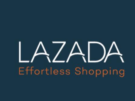 Lazada总裁印井:让东南亚消费者享受淘宝和天猫一样的购物乐趣