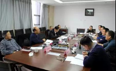 宁东基地管委会成立机关退休干部党支部并开展主题党日活动