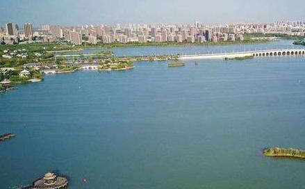 宁夏:引领民营企业迈开创新的脚步