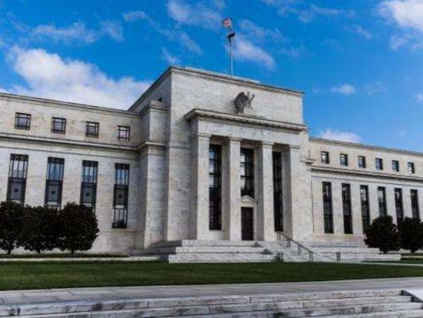 美联储称美国金融系统韧性增强但需警惕风险