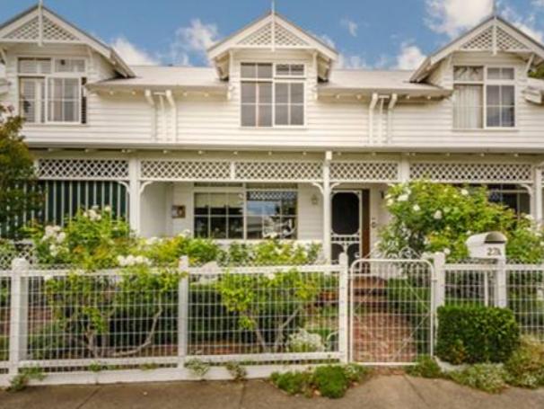 澳大利亚10月住宅审批量环比下降1.1%