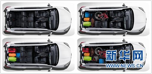 奇瑞瑞虎8荣膺2018中国企业家博鳌论坛官方指定用车6
