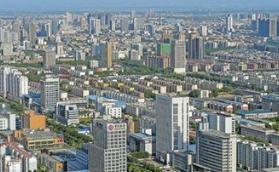 """""""新经济新动能·兴庆区民营经济座谈会""""19日将在银川举行"""